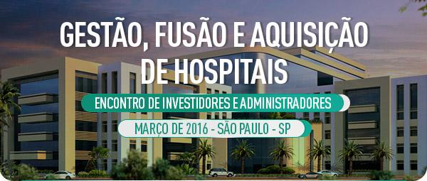 gestao_hospitais_em2_01
